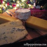 christmas-cheese-board