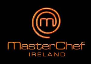 Masterchef Ireland